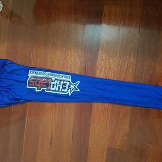 Ehp Leggings