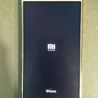 Mint Mi Max 2GB/16GB
