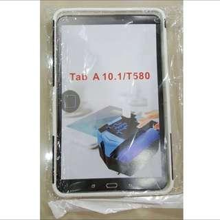 Samsung Tab A Cover