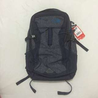 The Northface Router Laptop Bag