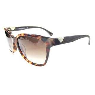 Emporio Armani sunglasses EA4038F-527613