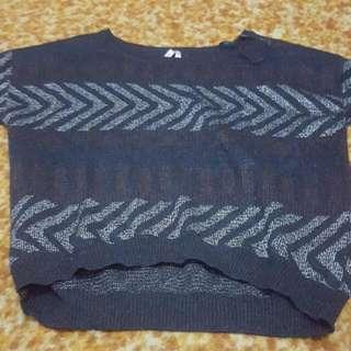 Jumper/ Sweater