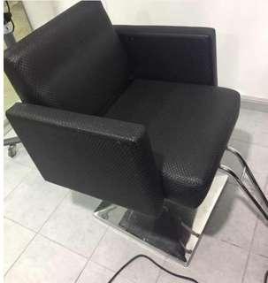 Used Salon Furniture