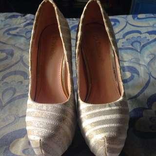 korea stellato shoes