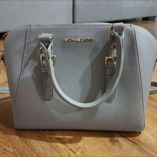 Replica Michael Kors Handbag