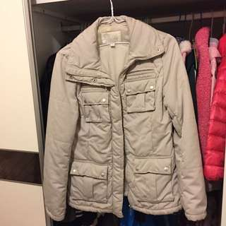 🚚 好貨大降價!米蘭外套
