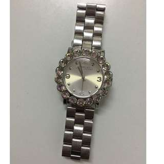 REDUCED PRICE! Marc Jacobs Watch