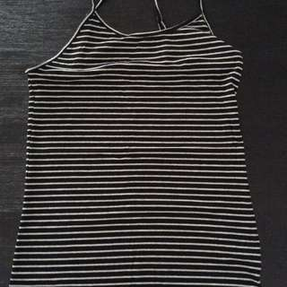 Camis (Size 10/12)