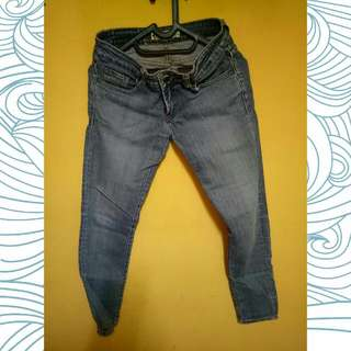 Jeans Lois Authentic