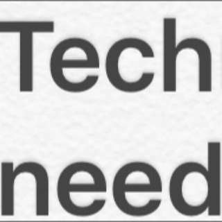 Full time technician at pay of 2k per month