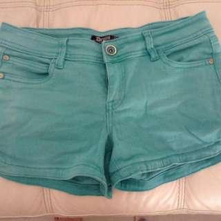 Ladies Shorts - Size 10