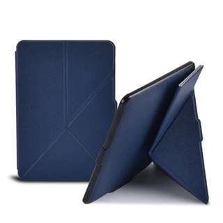 [PO] Kindle Paperwhite/Voyage Origami Magnetic Cover