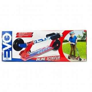Evo Children Scooter
