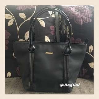 Remember Korea Handbag