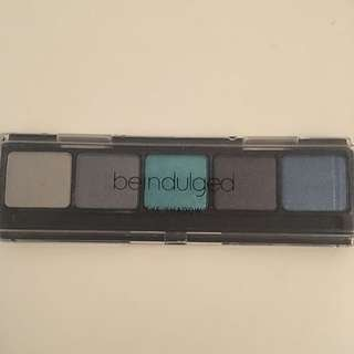 BeIndulged Eyeshadow
