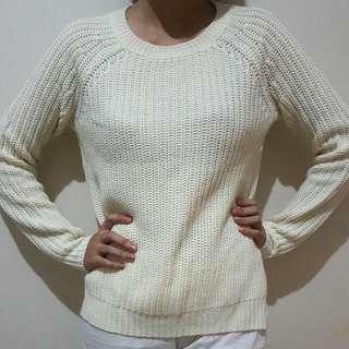 Sweater By Valleygirl