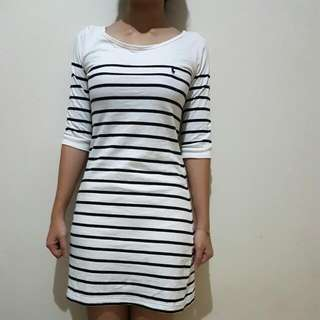 Dress By Polo Established