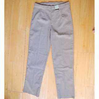 Katies pants