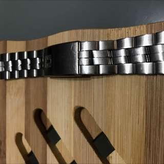 Tissot pr50 Automatic Bracelet
