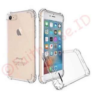 Anti Crack Iphone 5 5s 6 6s 6+ 7 7+