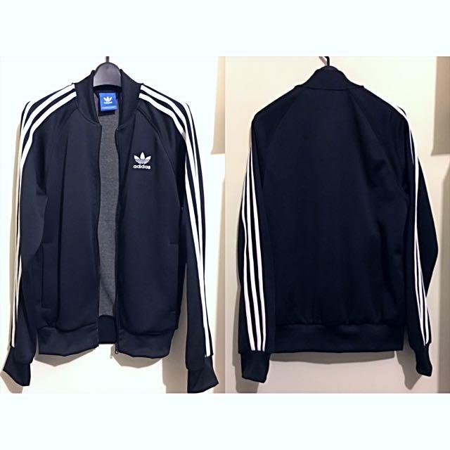 Adidas Originals 運動外套
