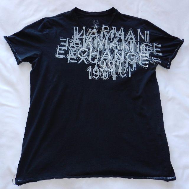Armani Exchange T-Shirt [Small]