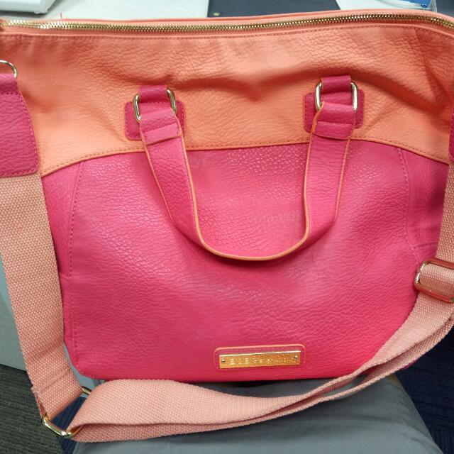 BCBG Generation Womens Bag