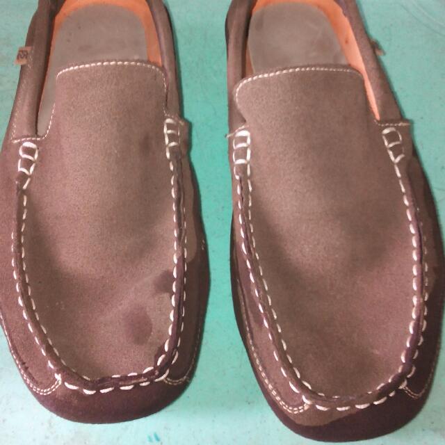 Ferry Elise Shoes