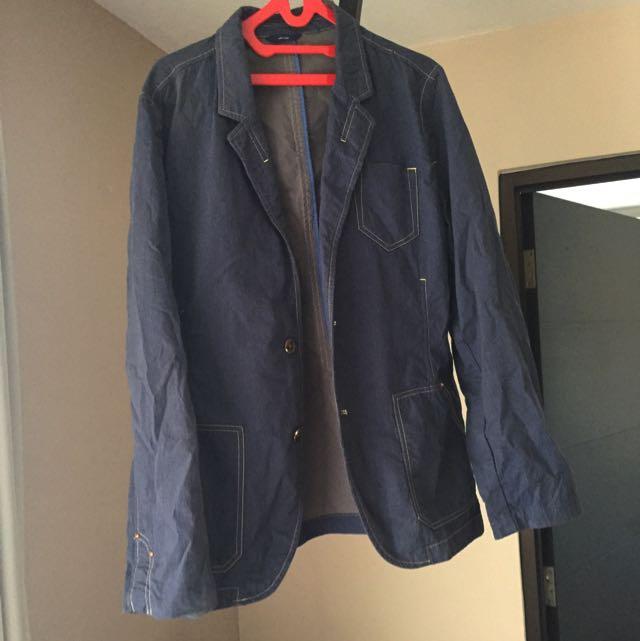 Gap Fashionable Jacket