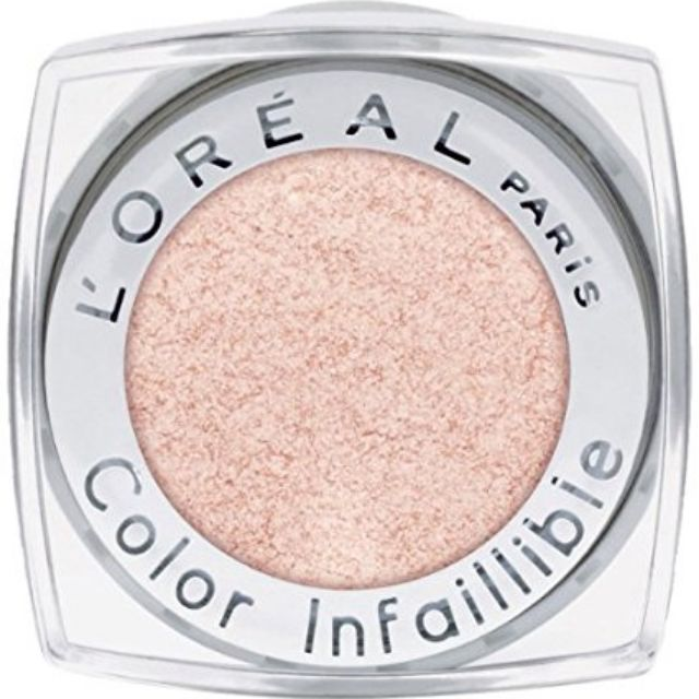 loreal set of 4 20.00 or 5$+ each
