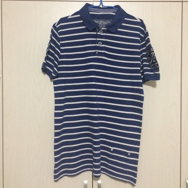 Polo Polo Ralph Jeans Lauren Jeans IYm7yv6gbf