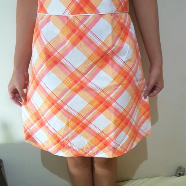 Skirt by Minimal