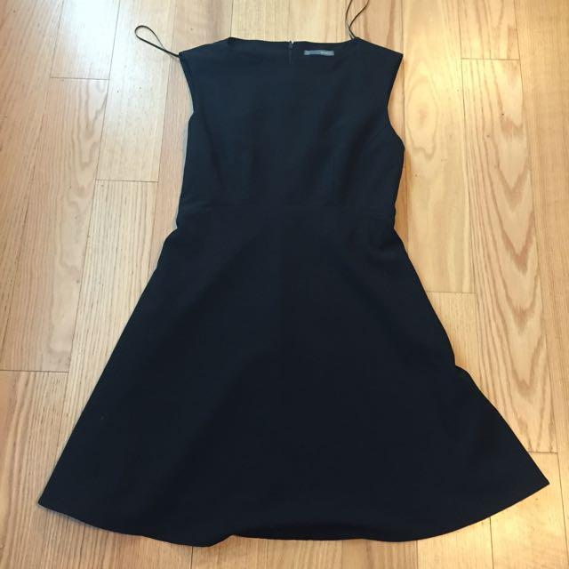 Smart Set Dress