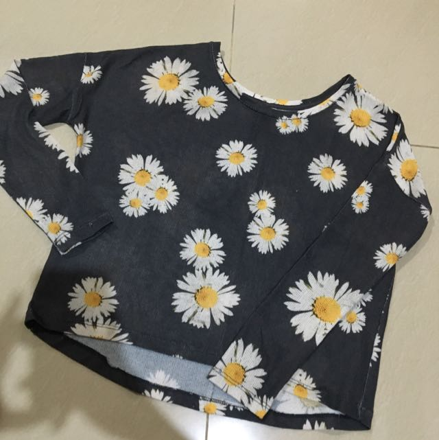 Sunflower Clothes