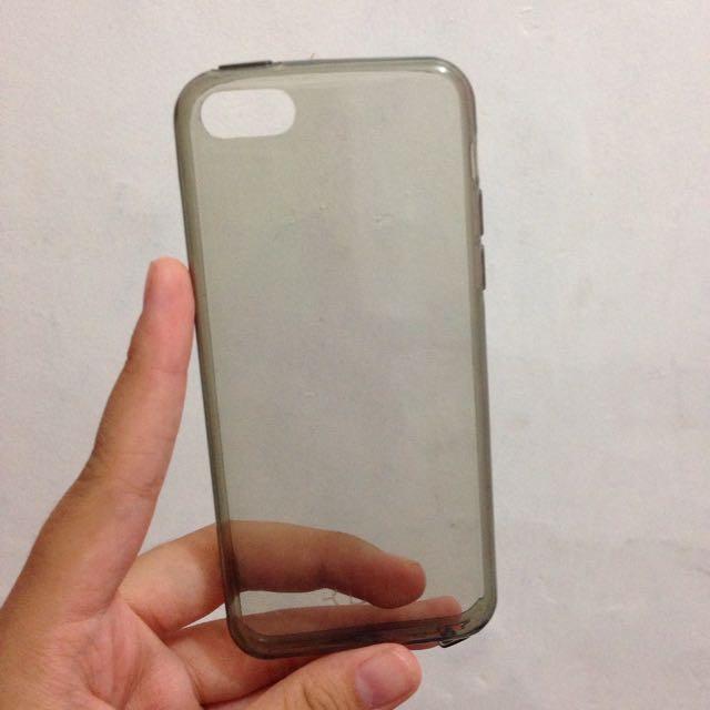 UME softcase iphone 5C
