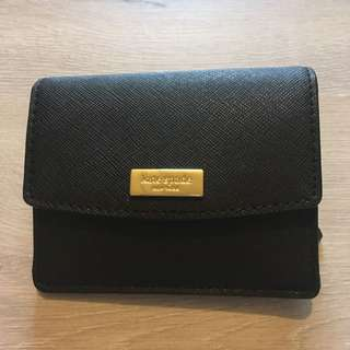 KATE SPADE - Small Wallet