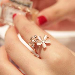 Ring(adjustable size)