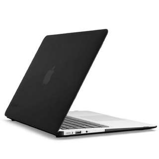 MacBook 13 Air Pro Retina Case