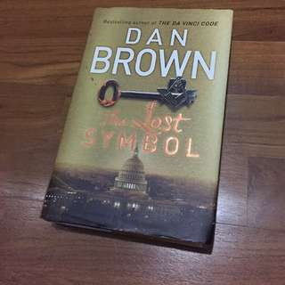 Used Book for Sale