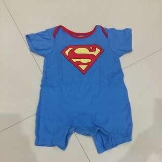 Superbaby Jumper 3-6M