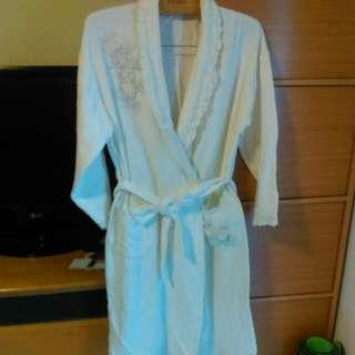 華歌爾 精品睡衣(500元出清)