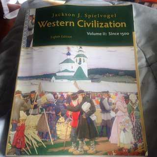 EU1101e Textbook