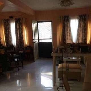 House And Lot In Dasma, Cavite