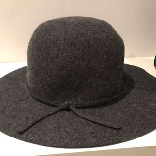Uniqlo Wool Hat