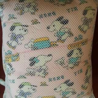 (含郵)大人睡袋