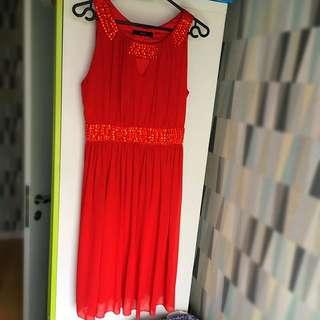 Party Dress 👗