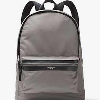 MK 後背包💖送禮超適合的💝💝💝