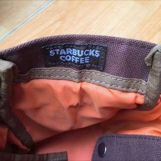 Tas Santai Starbuck