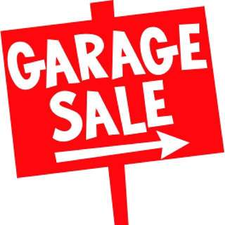 Moving Out Sale! 14,21,28 January!