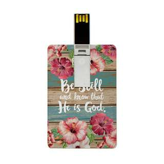 Personalised USB Flash Drive Thumbdrive